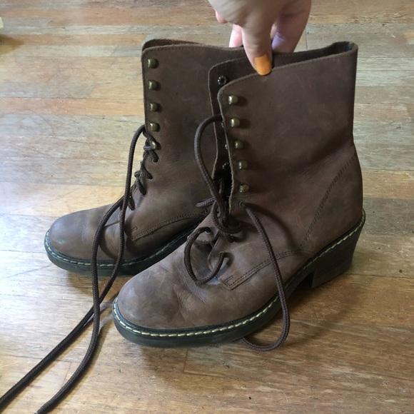 Fashion Victim Pour Andre Shoes Fashion Victim Pour Andre Poshmark